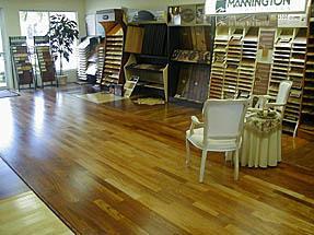 Floor Specialists of Martin County, Inc - Stuart, FL