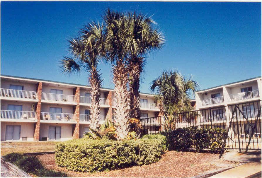 Remington Apartments Altamonte Springs