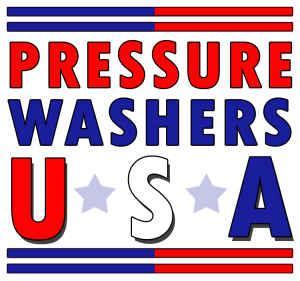 Pressure Washers All American Pressure Washer
