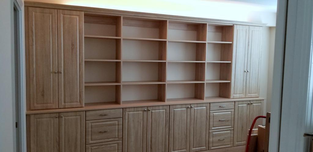 Pictures For A Closet Enterprise In Vero Beach Fl 32962