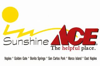 Sunshine Ace East Naples - Naples, FL