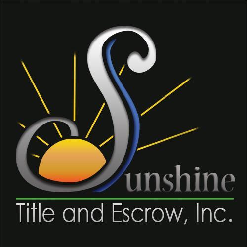 sunshine title and escrow inc bonita springs fl 34135