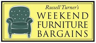 Russell Turner 39 S Weekend Furniture Bargains Tallahassee Fl 32308 850 383 9908