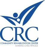 Community Rehabilitation Center - Jacksonville FL 32206 ...