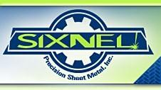 Sixnel Sheet Metal - Pompano Beach, FL