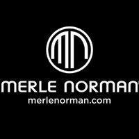 Merle Norman Makeup on Merle Norman Cosmetics Serendipity Boutique And Spa  Vero Beach Fl
