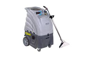 Ninja carpet extractor for sale