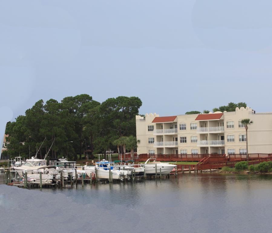 Rental Companies Fort Walton Beach Fl