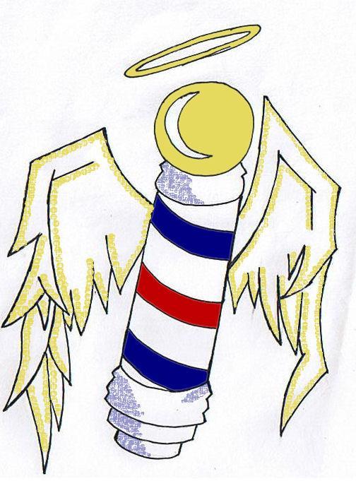 Tattoo Parlors Long Beach Ny