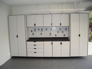 https www.hometourseries.com garage-storage-ideas-makeover-302 - for Garage Makeovers Inc in Coconut Creek FL