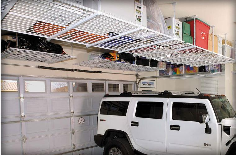 garage makeovers great garage makeovers | diy design ideas | home