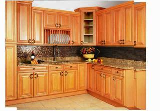 Eagle Bay Cabinet Doors & Drawers - Oviedo, FL