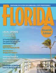 Ce broker state of florida