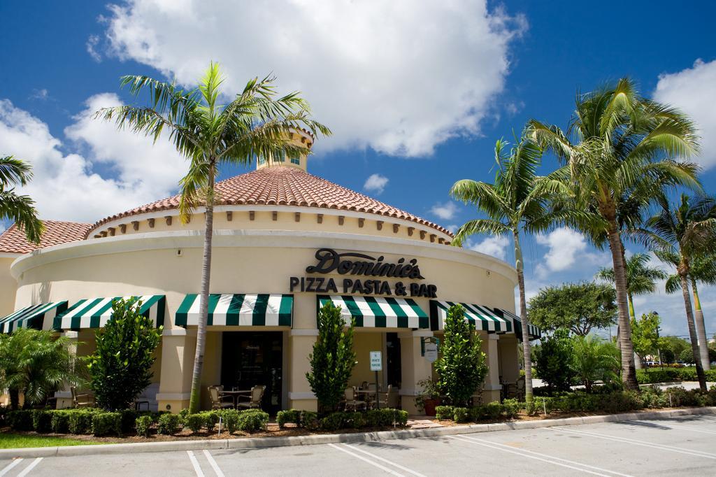 Best Italian Restaurant In Boynton Beach Fl