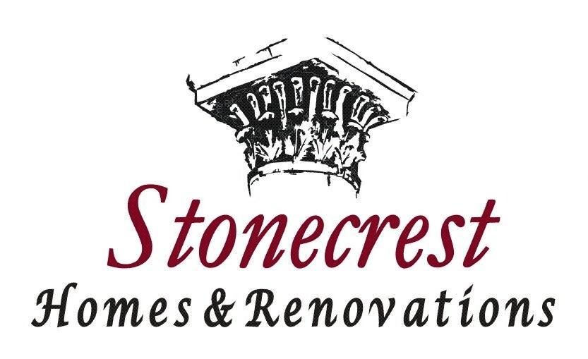 Stonecrest homes renovations ball ground ga 30107 for Stonecrest builders