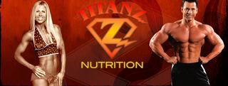 Titanz Fitness - Smyrna, GA