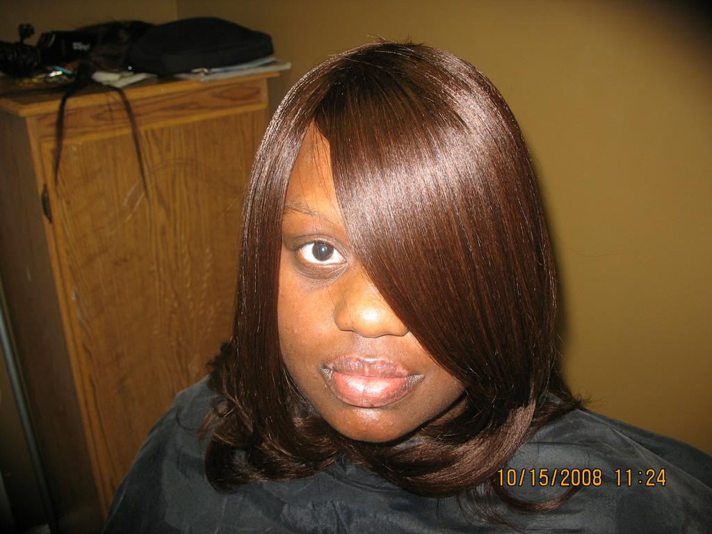 ... further Short Curly Sew In Weave. on sew in weave hairstyles prices