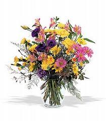 Lawrence Mayer Florist - Macon, GA
