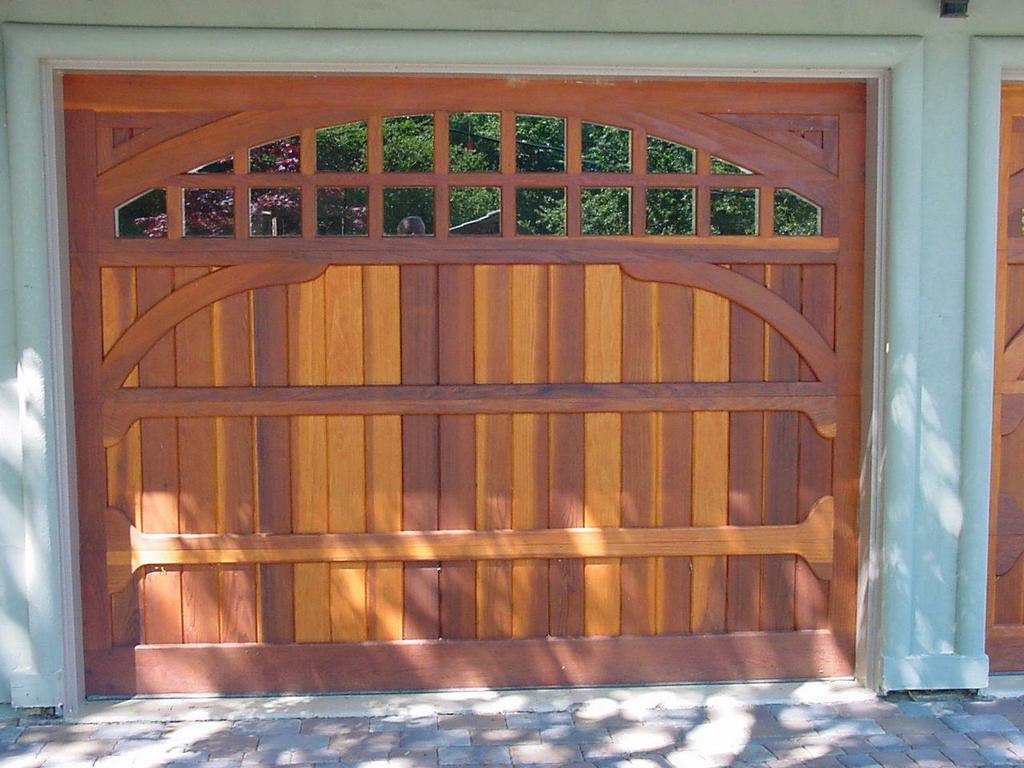768 #976034 Garage Door Supplies Jacksonville picture/photo Garage Doors Suppliers 36991024