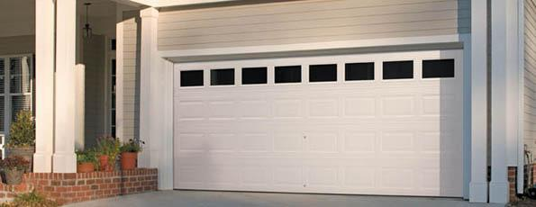 door garage service repair plus pittsburgh