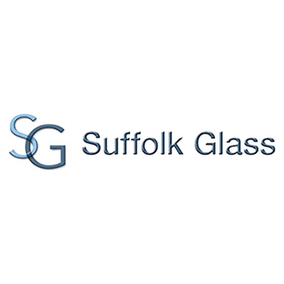 Suffolk auto glass islip terrace ny 11752 631 223 7782 for 7 eleven islip terrace