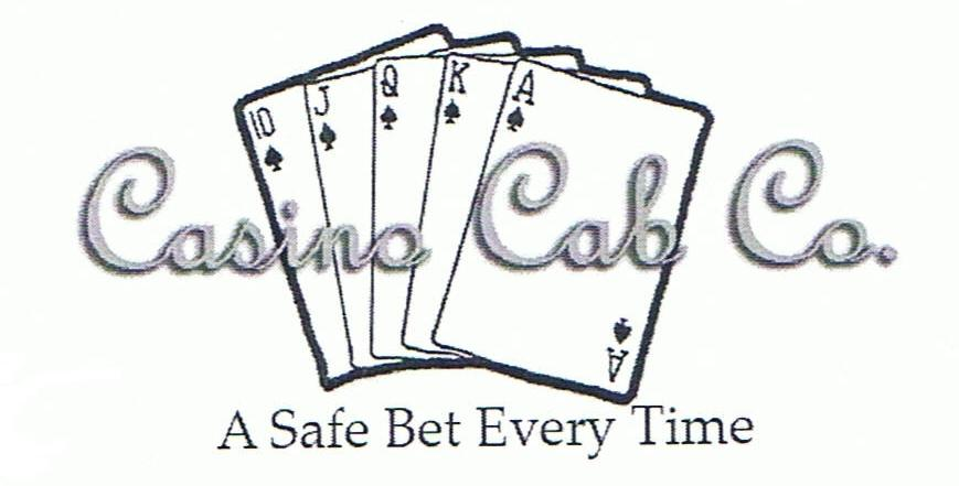 casino cab company council bluffs ia