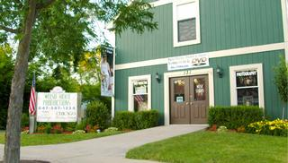 Welsh Video Productions - Ingleside, IL