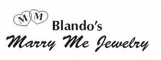 Marry Me Jewelry - La Grange, IL