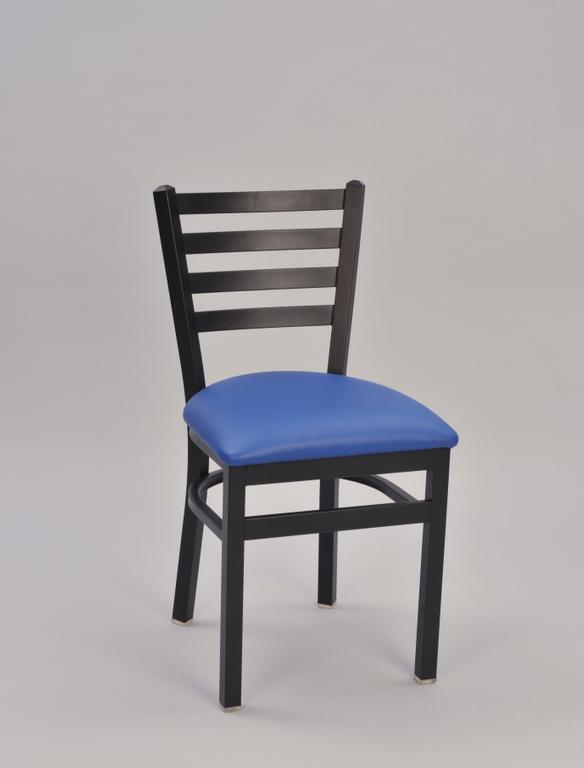 Seats And Stools Incorporated Chicago Il 60657 773 348