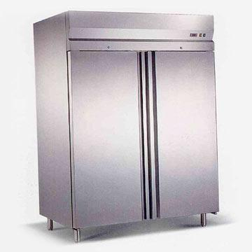 All Tech Refrigeration Amp Appliance Repair Elk Grove