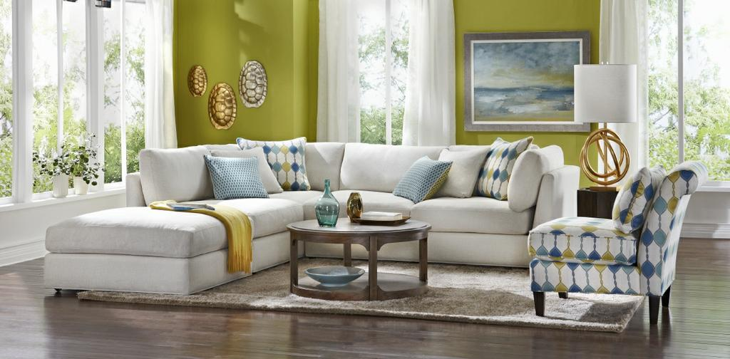 Carson Furniture Gallery Lombard Il