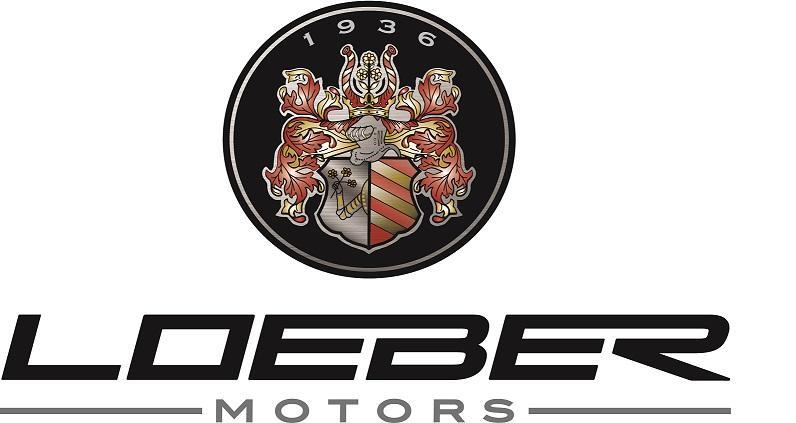 Loeber Porsche Lincolnwood Il 60712 855 340 9590