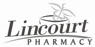 Lincourt Pharmacy Clearwater Fl 33756 727 447 4248