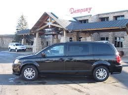 Dempsey Dodge Chrysler Jeep Plano Il 60545 630 552 7688