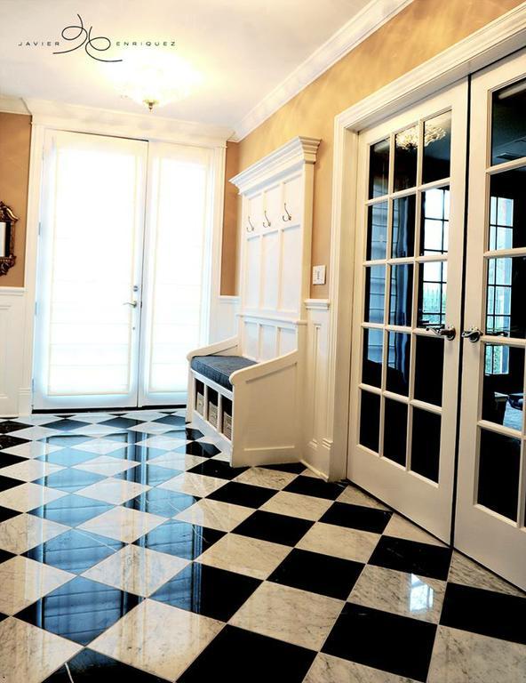 Home carpet one chicago reviews carpet vidalondon for Home carpet one chicago