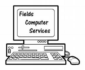 Fields Computer SVC - Corydon, IN