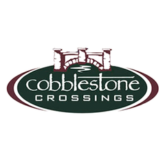 Cobblestone Apartments San Ramon