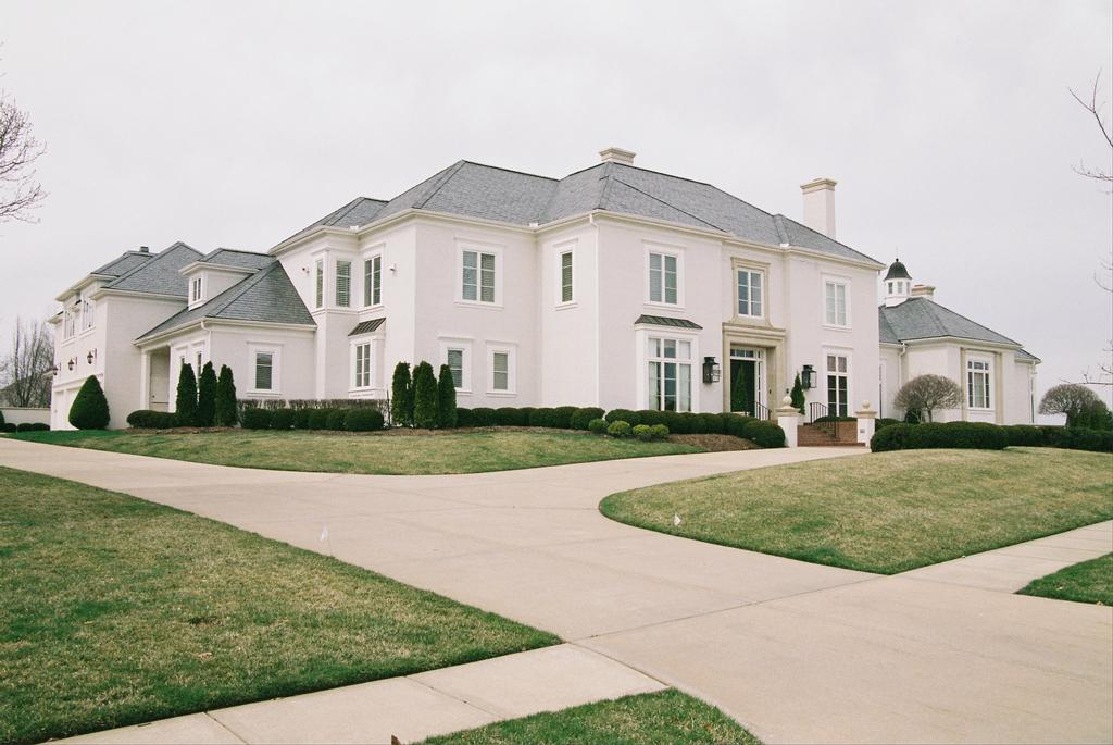 Pictures For Premier Painting Co Llc In Overland Park