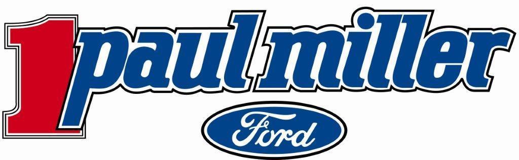 Paul Miller Ford Lexington Ky 40505 859 255 4242