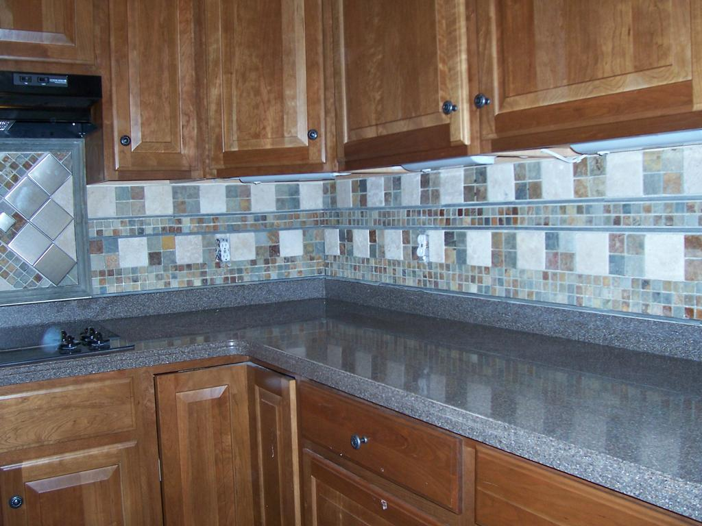 Montgomery tile company ft mitchell ky 41017 859 341 0926 for Bathroom remodel 41017
