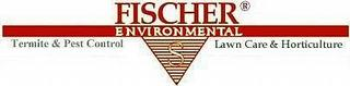 Fischer Environmental Services - Mandeville, LA