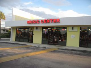 the music center west palm beach fl 33409 561 689 2525. Black Bedroom Furniture Sets. Home Design Ideas