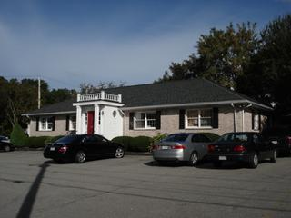Gaughen Gaughen & Lane - Homestead Business Directory