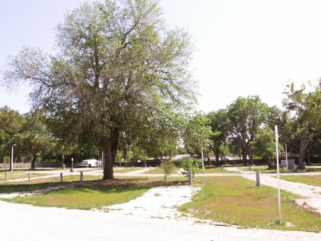 Daytona Beach Fl Campground Reviews Rv Park Reviews
