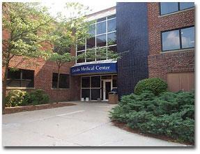Bhan, Mona, MD - Eye Center - Framingham, MA