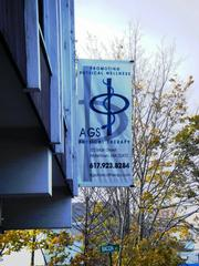 A.G.S. Physical Therapy, Inc. - Watertown, MA
