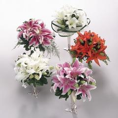 Ibritz Flower Decoratif - New Port Richey, FL