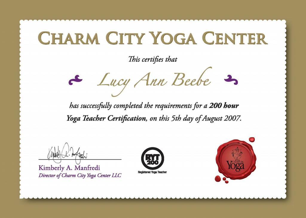 90 yoga certificate template magazine subscription gift yoga certificate sample choice image design and template gallery yadclub Choice Image
