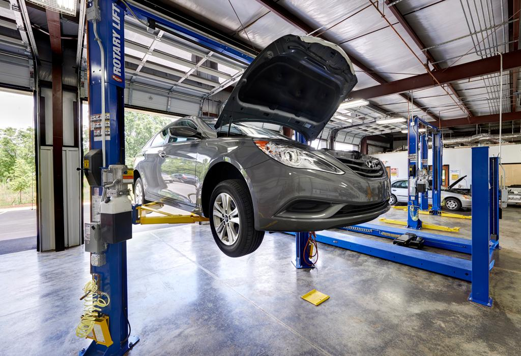 Our brake repair technicians will inspect your car brakes and tell you exactly what the problem is. What Will Brake Repair Services Cost? At Meineke, receive 50% off the cost of brake pads and shoes. For the most accurate estimate on installation, call your local Meineke and schedule a .