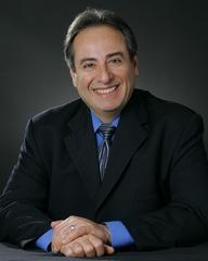 Mausner Plastic Surgery Ctr - Bethesda, MD